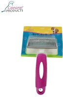 canine products Slicker Brushes for  Dog