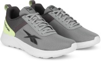 REEBOK EMERGO RUNNER Running Shoes For Men(Grey)