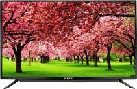 HUIDI 140 cm (55 inch) Ultra HD (4K) LED Smart TV(HD58D8M18)