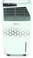 BAJAJ 36 L Tower Air Cooler(White, TMH36 SKIVE (480119))