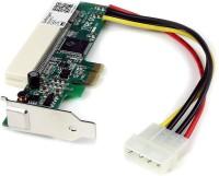 Logitech Express PCI-E Network Interface Card(MULTICLOUR)