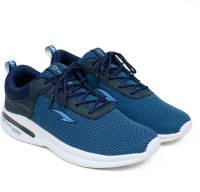 ASIAN Rafale-12 sports shoes for men   Latest Stylish Casual sneakers for men   running shoes for boys   Lace up lightweight blue shoes for running, walking, gym, trekking, hiking & party Running Shoes For Men