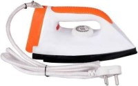 Irons, Electric Cookers & more From <span>Rs</span>299