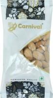 CARNIVAL Classic Almonds(100 g)