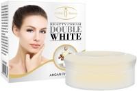Aichun Beauty Double White Argan oil & Pearl Face Cream (White)(30 ml)