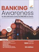 Banking Awareness f