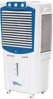 Venus 90 L Desert Air Cooler(White, VDC90)