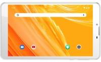 I Kall N9 1 GB RAM 8 GB ROM 7 inch with Wi-Fi+3G Tablet (White)