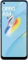 OPPO A54 (Starry Blue, 64 GB)(4 GB RAM)