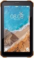 Wishtel IRA A2 2 GB RAM 16 GB ROM 7 inch with Wi-Fi+3G Tablet (Black)