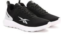 REEBOK EMERGO RUNNER Running Shoes For Men(Black)