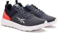 REEBOK EMERGO RUNNER Running Shoes For Men(Blue)