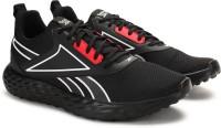 REEBOK Hatton Running Shoes For Men(Black)