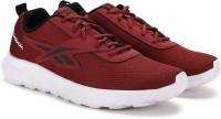 REEBOK Voyager 1.0 Running Shoes For Men(Red)