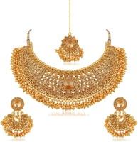 Sukkhi Alloy Jewel
