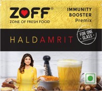 zoff Haldamrit Immunity Booster Premix(2.5 g)