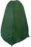 Niyam Cloth Changing Camping Hiking, Picnic, Photo shoot Tent (Green) Tent - For Single Person(Green)
