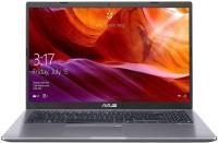 ASUS VivoBook M515DA-EJ511T-AMD Ryzen 5-3500U 2.1 GHz / 8GB RAM /512GB SSD / Integrated Vega 8 Graphics/15.6-inch FHD / Windows 10 Home /FP Reader / 1.9 kg Ryzen 5 Quad Core - (8 GB/512 GB SSD/Windows