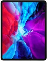 APPLE iPad Pro 2020 (2nd Generation) 6 GB RAM 512 GB ROM 11 inch with Wi-Fi Only (Silver)