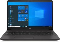 HP G Series Core i3 10th Gen - (4 GB/512 GB SSD/Windows 10 Home) 250 G8 Thin and Light Laptop(15.6 Inches, Dark Ash Silver, 1.74 KG)