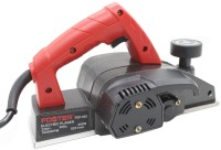 Foster FEP-082 Professional Sander and Corded Planer(1-82 mm)