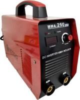 BANSON ARC 250 WELDING MACHINE Inverter Welding Machine