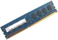 Hynix DDR3 DDR3 4 GB PC (PC1333MHZ)