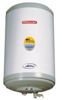 Racold 10 L Storage Water Geyser (CDR, White)