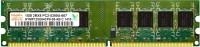 Hynix ddr2 DDR2 1 GB PC (H15201504-5)