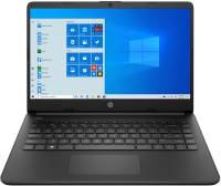 Thin And Light Laptops (From ₹18,990)