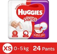 Huggies Wonder Pant