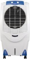 Kelvinator 55 L Desert Air Cooler(Multicolor, Air Cooler)