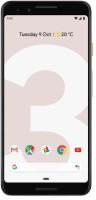 (Refurbished) Google Pixel 3 (Not Pink, 128 GB)(4 GB RAM)
