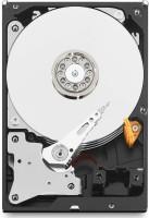 WD Purple Surveillance 1 TB Surveillance Systems Internal Hard Disk Drive (WD10PURZ)