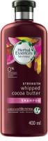 Herbal Essences Cocoa Butter Shampoo(400 ml)