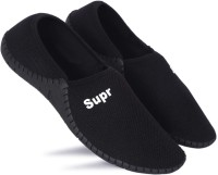 aadi Loafers For Me