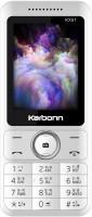 KARBONN kx51(White, Grey)
