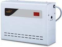 V-Guard AD5 Bolt 9050 for 2 Ton A.C (90-300V) Voltage Stabilizer(Grey)