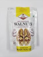 Vijay Enterprises 2 Piece Walnuts(200 g)