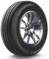 MICHELIN ENERGY 4 Wheeler Tyre(185 60 R 15, Tube Less)