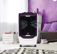 Hindware 60 L Desert Air Cooler(Purple, CS-176001HPP)