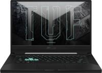 ASUS TUF Dash F15 Core i7 11th Gen - (16 GB/1 TB SSD/Windows 10 Home/4 GB Graphics/NVIDIA GeForce RTX 3050/144 Hz) FX516PC-HN066T Gaming Laptop(15.6 inch, Eclipse Grey, 2. Kg)
