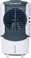 LIVPURE 90 L Desert Air Cooler(White, Brio 90L)
