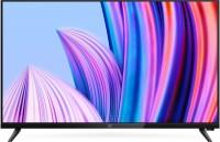 OnePlus Y Series 80
