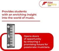 Furtados School of Music KEYBOARD BEGINNER - GROUP Vocational & Personal Development(Voucher)
