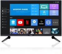 HUIDI 80 cm (32 inch) HD Ready LED Smart TV(HD32D1M18)