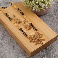 brado jewellery Bra