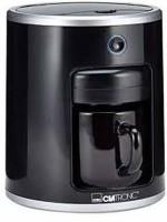 ORBIT KAP 3424 Personal Coffee Maker(Black)