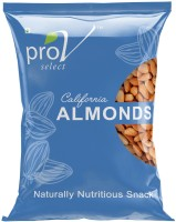 ProV Almonds(500 g)