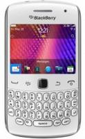 (Refurbished) Blackberry 9360 (White, 512 MB)(512 MB RAM)